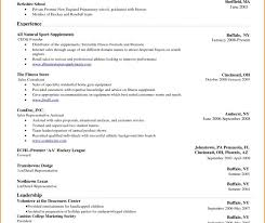 college student resume template free college application resume template free professional and high