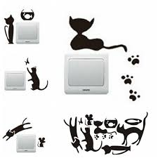 hot wall stickers removable decal transfer interior home art hot wall stickers removable decal transfer interior home