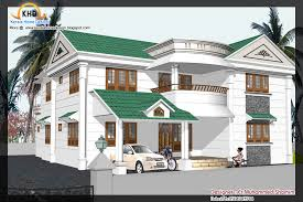 kerala home design dubai pictures dubai home plans the latest architectural digest home
