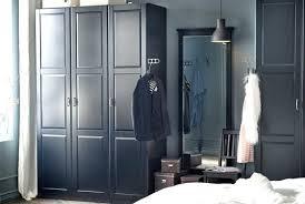 black friday ebay 2017 wardrobes ikea black glass wardrobe doors ikea hemnes wardrobe