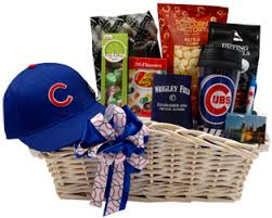 Gift Baskets Chicago Gift Baskets Delivered In Illinois Gift Basket Network
