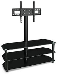 Vintage Tv Stands For Sale Tv Stands Tv Stands Entertainment Centers Walmart Com Stand For
