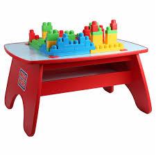 my first mega bloks table mega bloks big building table big w kidd stuff pinterest big