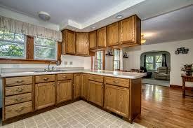 Kitchen 428 by 428 N Marshall Avenue Marshall Mi 49068 Mls 16051529 Jaqua