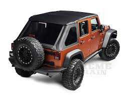 jeep wrangler 4 door top jeep jk tops 07 14 wrangler free shipping for the jeep