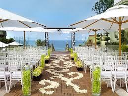 san diego wedding venues san diego wedding venues san diego wedding locations