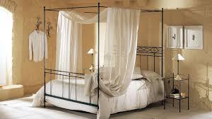 Platform Canopy Bed Metal Platform Canopy Bed Bed Choice With Platform Canopy Bed