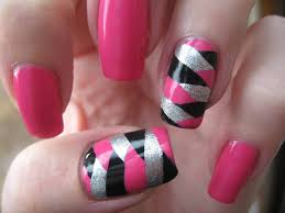 french manicure do it yourself nails made easy