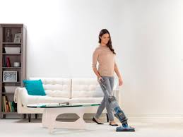 13 vacuum cleaning tips for your floors best vacuum for stairs