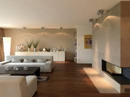 Modern Living Room Color For A Sleek Look Kobigalcom Best - Living room modern colors