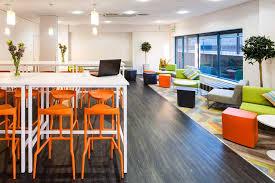 house design exles uk hotel ibis styles london excel uk booking com