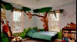 astounding children u0027s room paint ideas contemporary best idea