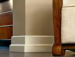 baseboard durable baseboard and quality baseboard