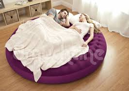 canap intex intex gonflable meubles daybed canapé lit gonflable sac de haricots