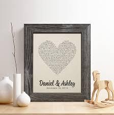 housewarming wedding gift idea gifts for newlyweds handmade at amazon