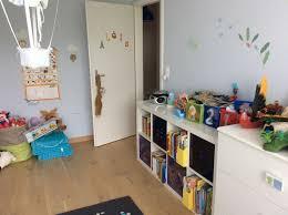 amenager une chambre pour 2 virginie je cherche à aménager une chambre d 039 enfant pour 2