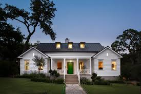Modern Traditional House Remodeled Traditional Home Incorporates Modern Elements Hugh