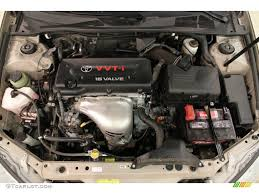 Camry Engine Specs 2005 Toyota Camry Le Engine Photos Gtcarlot Com