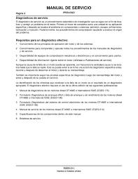 manual de mantenimiento de motor diesel by luís rodríguez issuu