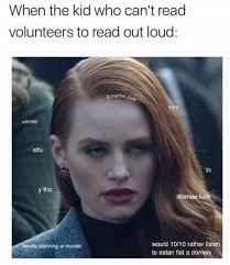 Volunteer Meme - volunteer memes meme xyz