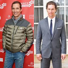celebrity men with long hair photos popsugar celebrity