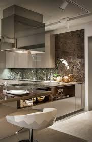 cuisine design de luxe chaise haute design cuisine finest with chaise haute design cuisine