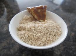 glucose cuisine glucose syrup in the mix tricks