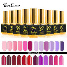 wholesale professional nail salon online buy best professional