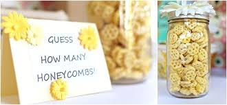 bumble bee baby shower theme bumble bee baby shower theme ideas baby shower gift ideas