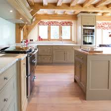 modern english traditional kitchen minneapolis by decoration appealing beautiful room decorations beautiful living