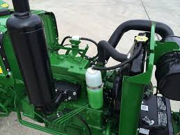 john deere 850 tractor for sale the best deer 2017