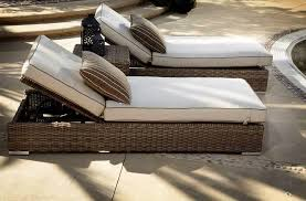 Outdoor Wicker Chaise Lounge Chaise Lounge Chairs Outdoor Is A Long Lasting Babytimeexpo
