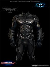 motorcycle suit batman dark knight replica motorcycle suit mcn