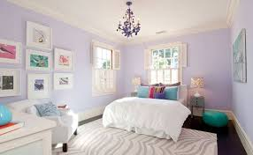 lavender colour bedroom photos and video wylielauderhouse com