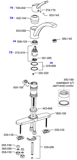 price pfister kitchen faucet parts diagram new price pfister faucet parts diagram 50 photos htsrec