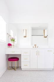 Girly Bathroom Ideas Toddler Bathroom Ideas Girly Bathroom Ideas Bathroom