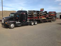 trailers kenworth for sale t u0026r trailers sales service parts in pueblo co 719 546 2