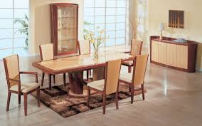 dining room dining room sets bench seating beautiful small