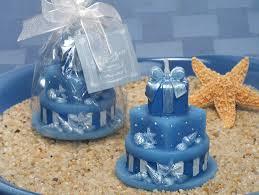 tbdress blog ideas about beach themed centerpieces for weddings