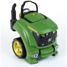john deere tractor halloween costume theo klein john deere service tractor engine walmart com