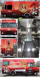 41 best vti custom fabricated food trucks images on pinterest