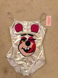 Halloween Costumes Teddy Bear 37 Halloween Costumes Images Halloween Ideas