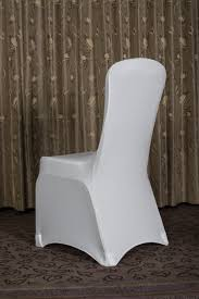 fitted chair covers gorgeous fitted chair covers with silver events chair covers for