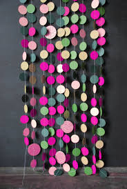 photo booth background christmas photo booth background ideas call us for more detail