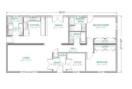 2d floor plan software free office floor plan layout office building floor planoffice floor