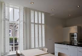 kitchen window shutters interior kitchen window shutters uk kitchen window shutters uk
