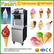 commercial ice cream making machine images photos u0026 pictures a