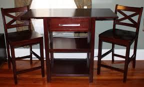 small kitchen pub table sets bistro style kitchen tables black pub small cheap square frightening