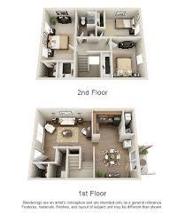 design lovely one bedroom apartments nashville brandywine