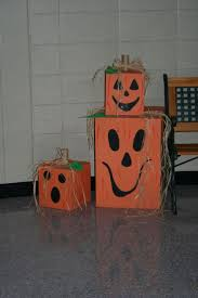 halloween storage 19 best halloween shiny brites images on pinterest christopher